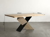 Warner Dining Table