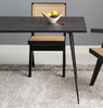 Pinegrove Dining Table