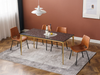 Terzo Dining Table