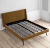 Harring Bedframe