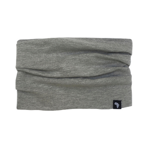 Basic Multi-functional headwear