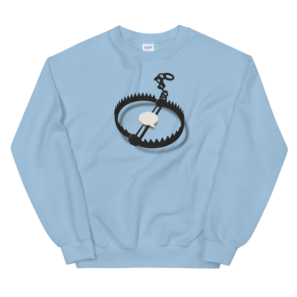 Sweatshirt | Gazella