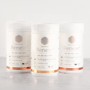Renew+® Marine Collagen Powder
