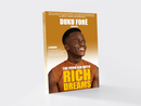 The Poor Kid With Rich Dreams (Audiobook)