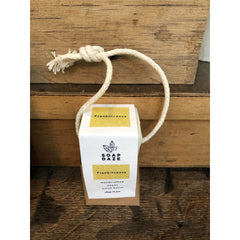 Soap on a Rope 185g