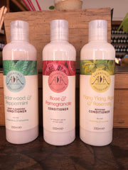 Conditioner 250ml Amphora