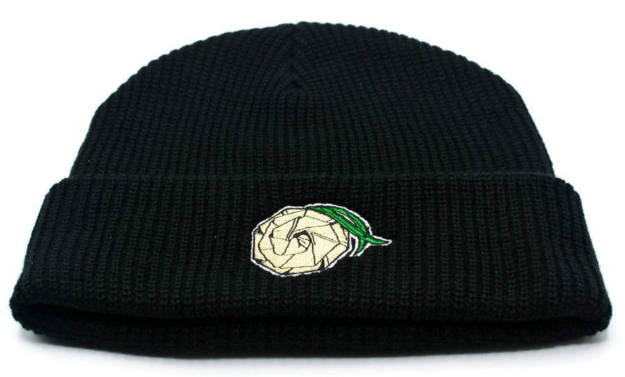SweetGrass Skully (Black) - SweetGrass Clothing Company