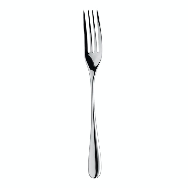 Arden Bright Table Fork
