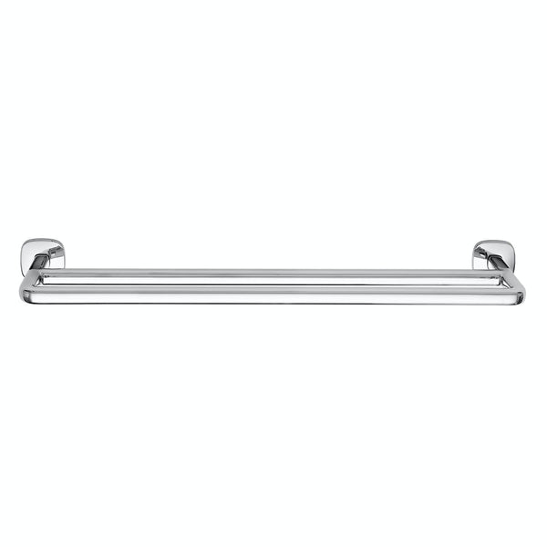 Burford Towel Rail Double