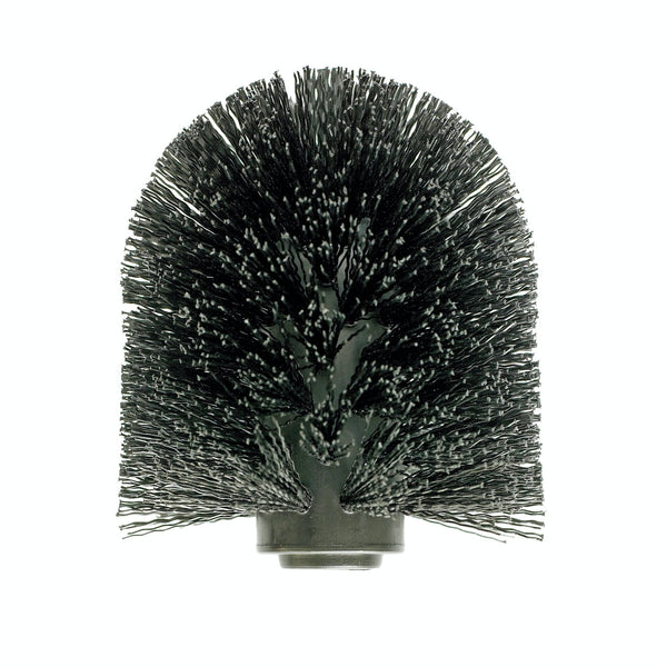 Spare Toilet Brush Head