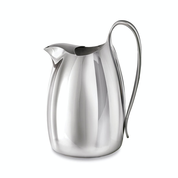 Drift Jug, 2 Litre with Ice Guard