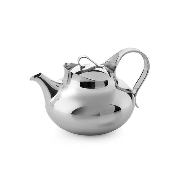 Drift Teapot, 450 ml