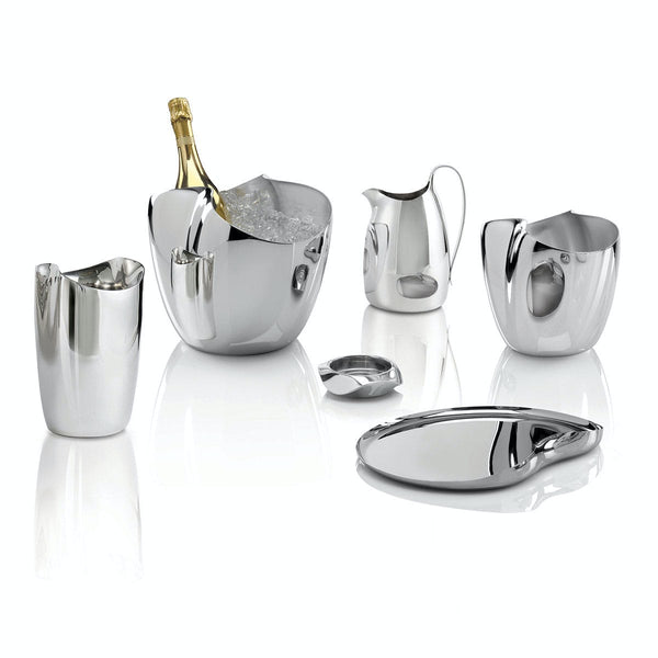 Drift Champagne Bucket Small