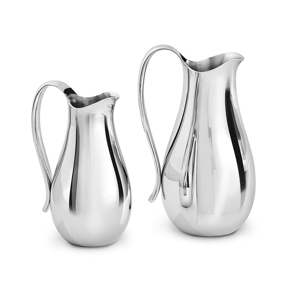 Drift Pitcher, 2 Litre
