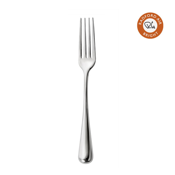 Radford Air Bright Side Fork