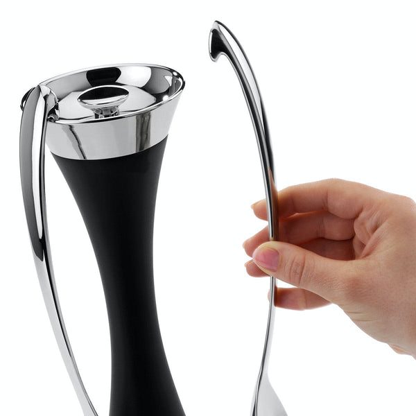 Signature Non-Stick Potato Masher