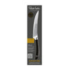 Signature Flexible Utility Knife 16cm