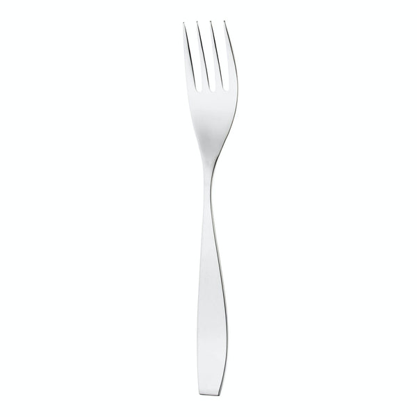 Vista Bright Serving Fork