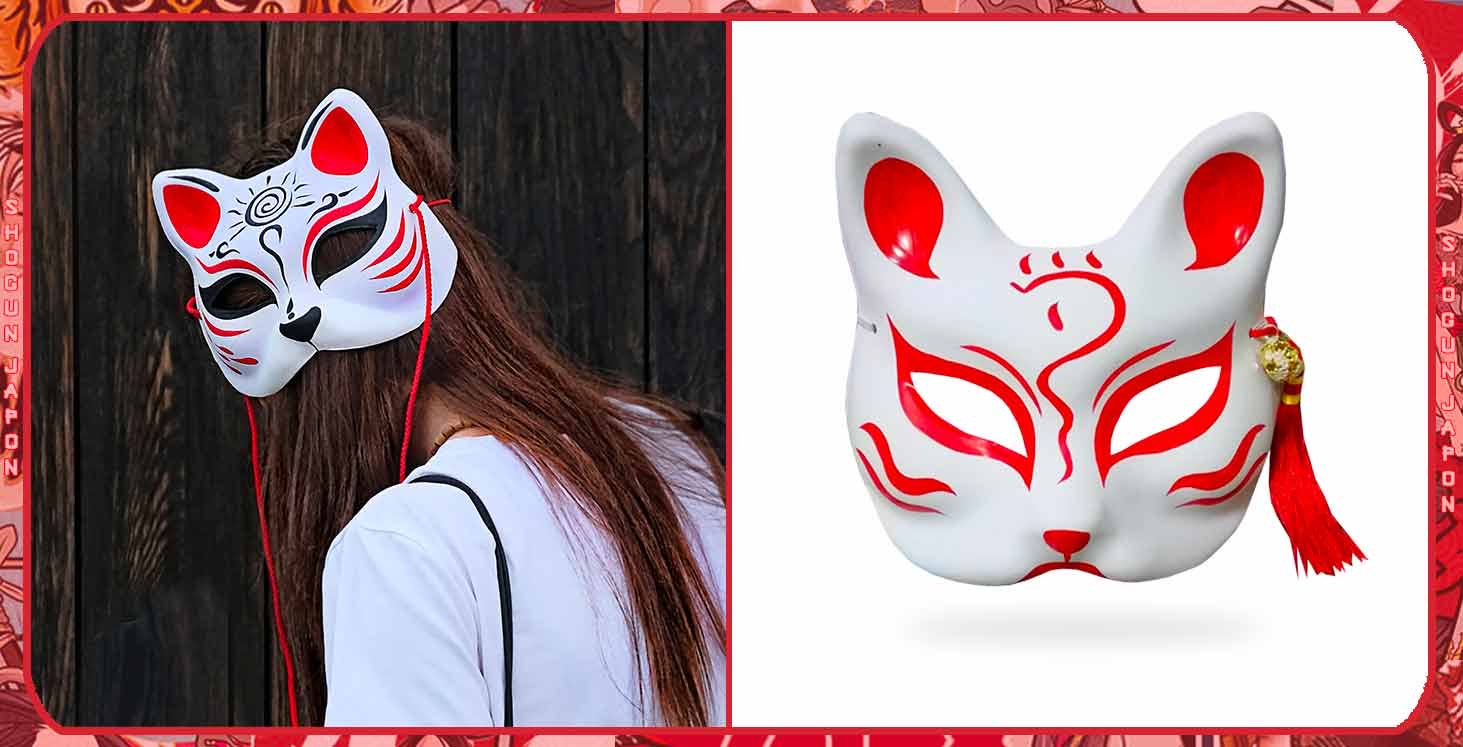 japanese-cat-mask-meaning