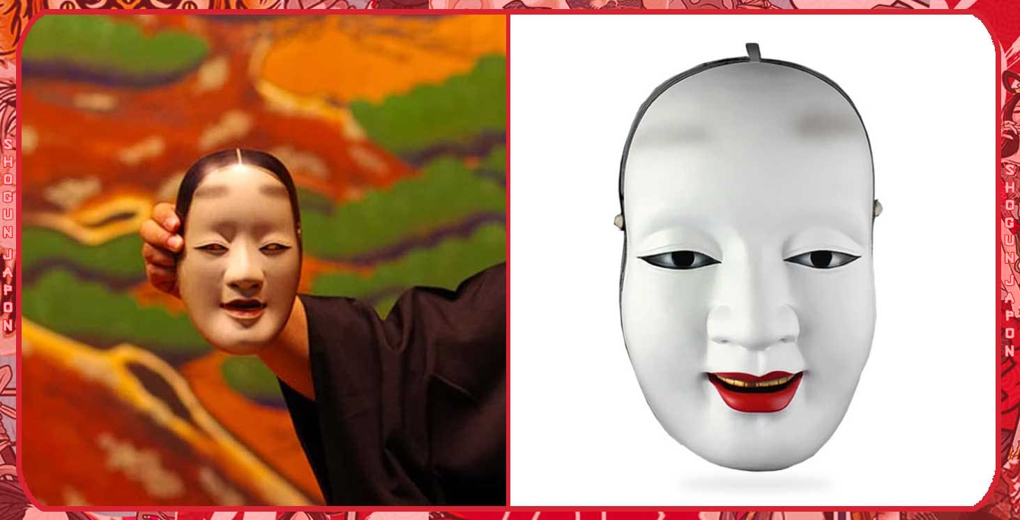 japanese-noh-mask-meaning