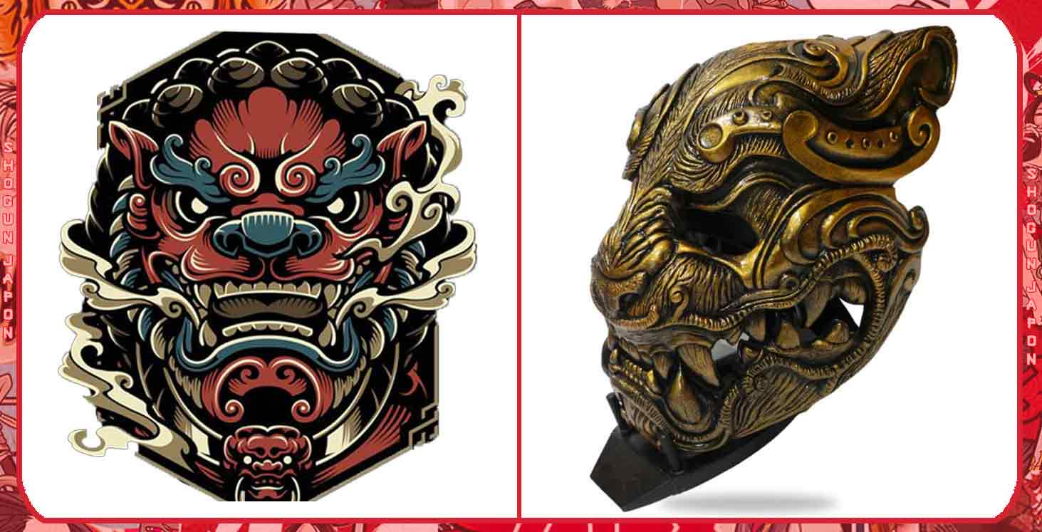 japanese-traditional-face-mask