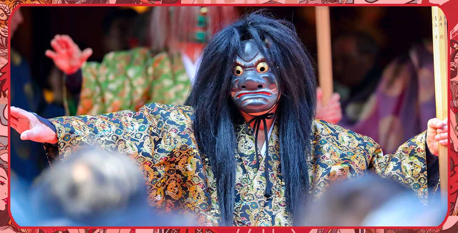 what-is-setsubun-in-japan