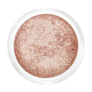 Beach Bum Eye Shadow