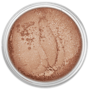 Golden Honey Bronzer