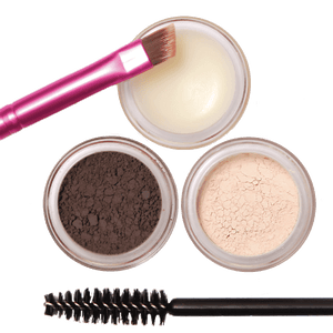 Truffle Brow Kit