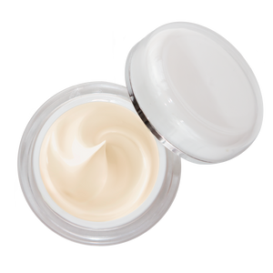Brightening Vitamin C Cream