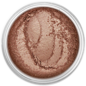 Bronzer  (click to select your shade)