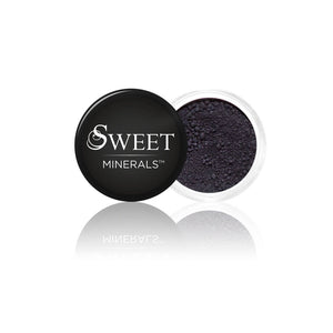 Licorice Mineral Liner