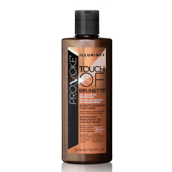 Provoke Touch Of Brunette, Grey Blending Conditioner