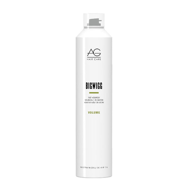AG Hair Care Bigwigg Root Volumizer
