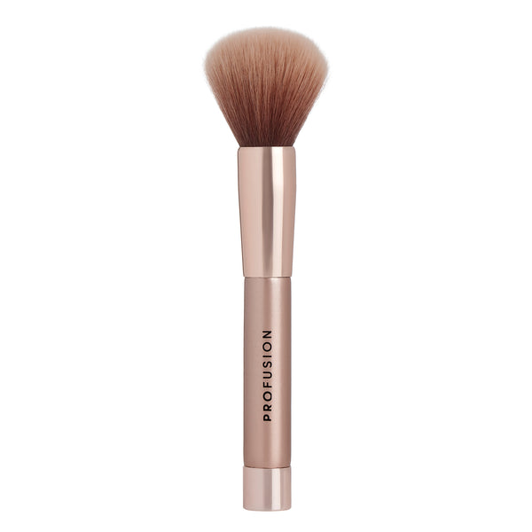 Profusion Magnetix Core Collection 4 Piece Brush Set
