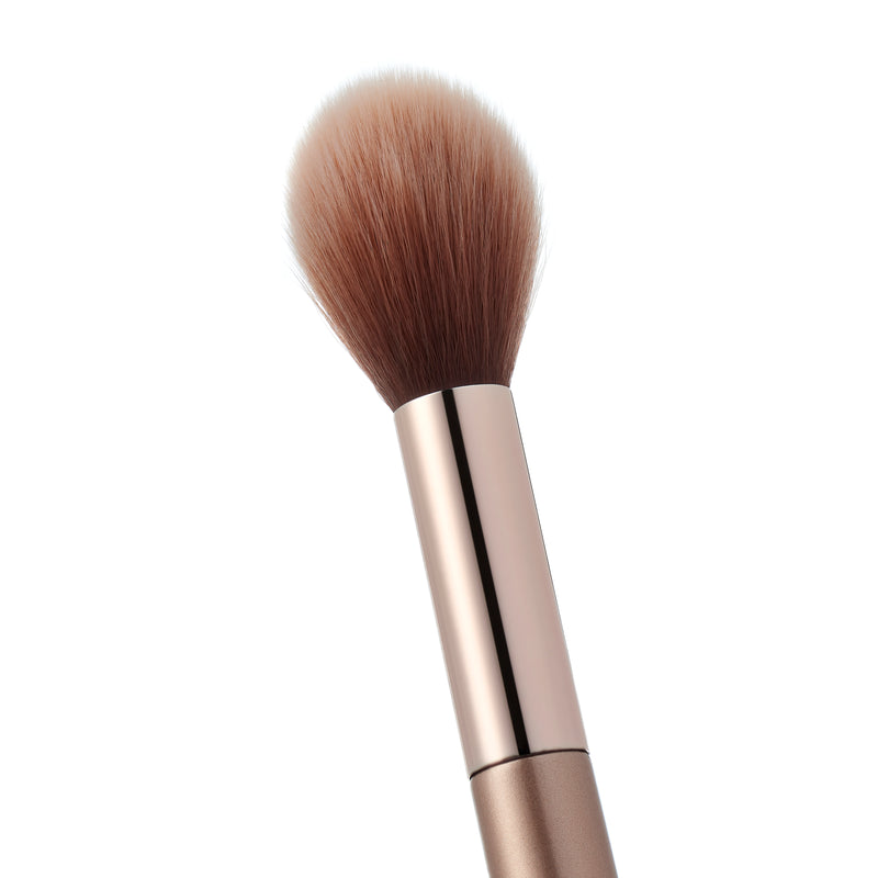 Profusion Magnetix Blush Brush