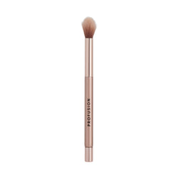 Profusion Magnetix Eyeshadow Blender Brush