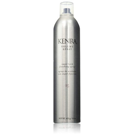 Kenra Volume Spray #25