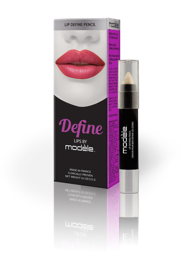 Modele Lip Defining Pencil