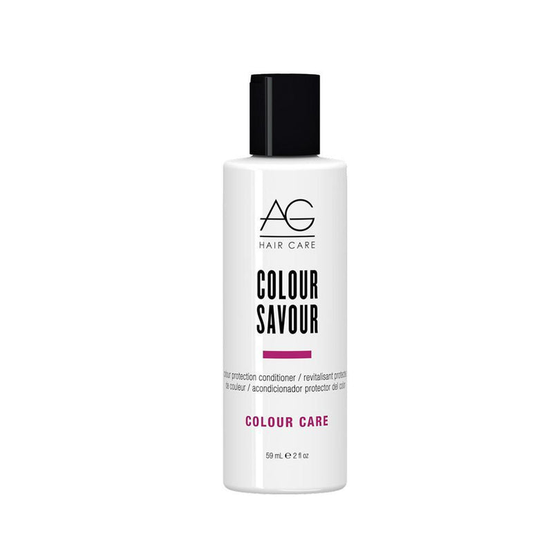 AG Hair Color Savour Conditioner Professional