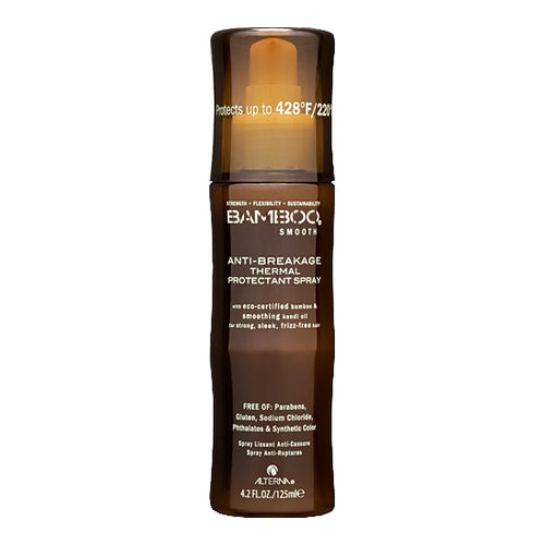 Alterna Bamboo Anti-Breakage Thermal Protectant