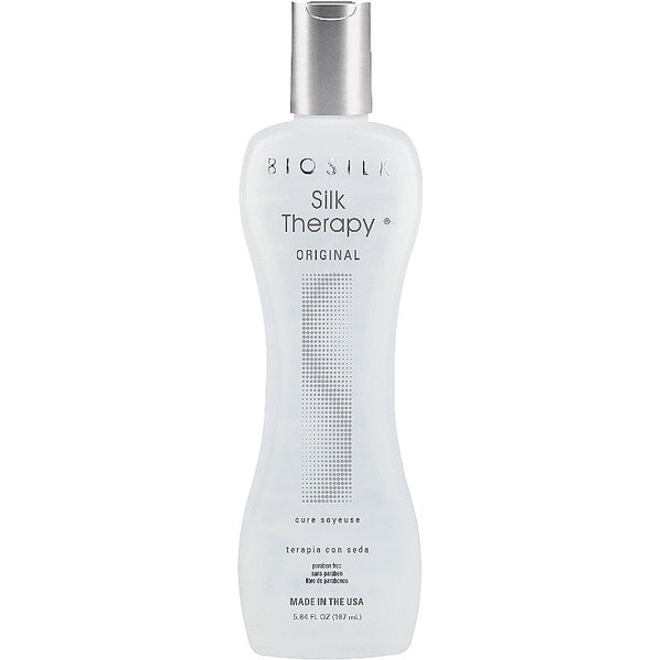 BioSilk Silk Therapy Original