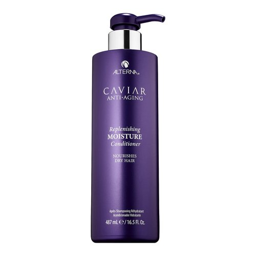 Alterna Caviar Replenishing Conditioner For Dry Hair