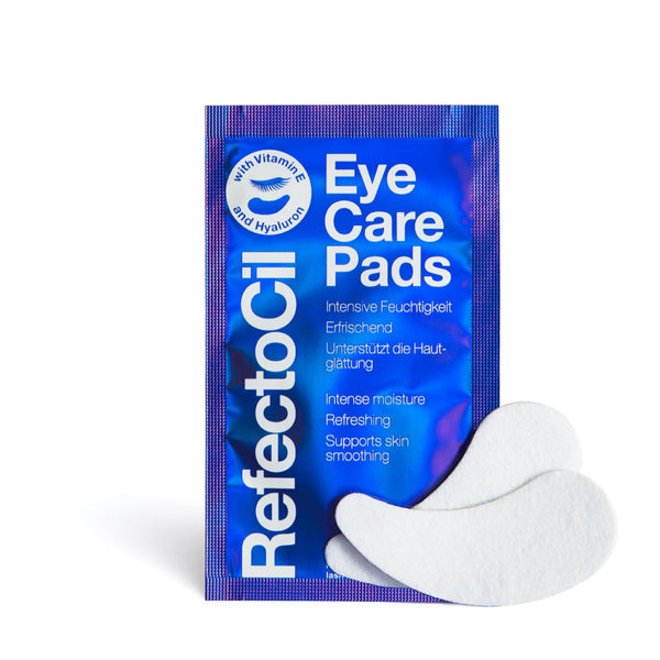 RefectoCil Under Eye Care Pads