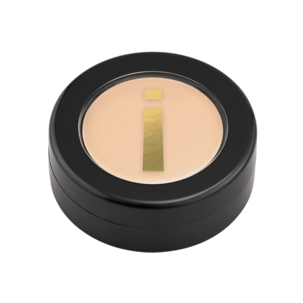 Illumalift Cream Foundation  Versatile and easy to use, this oil-free cream foundation blends seamlessly into the skin, effectively camouflaging dark circles, broken capillaries, sun damage, blemishes, redness and any other skin imperfection.