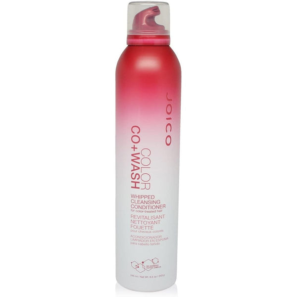 Joico Color Co+ Wash Whipped Cleansing Conditioner
