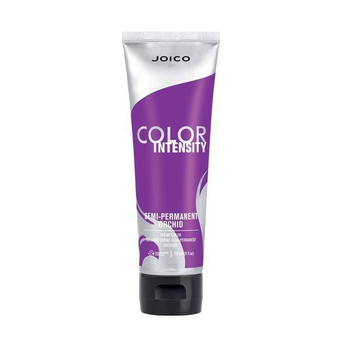 Joico Color Intensity Semi Permanent - Orchid