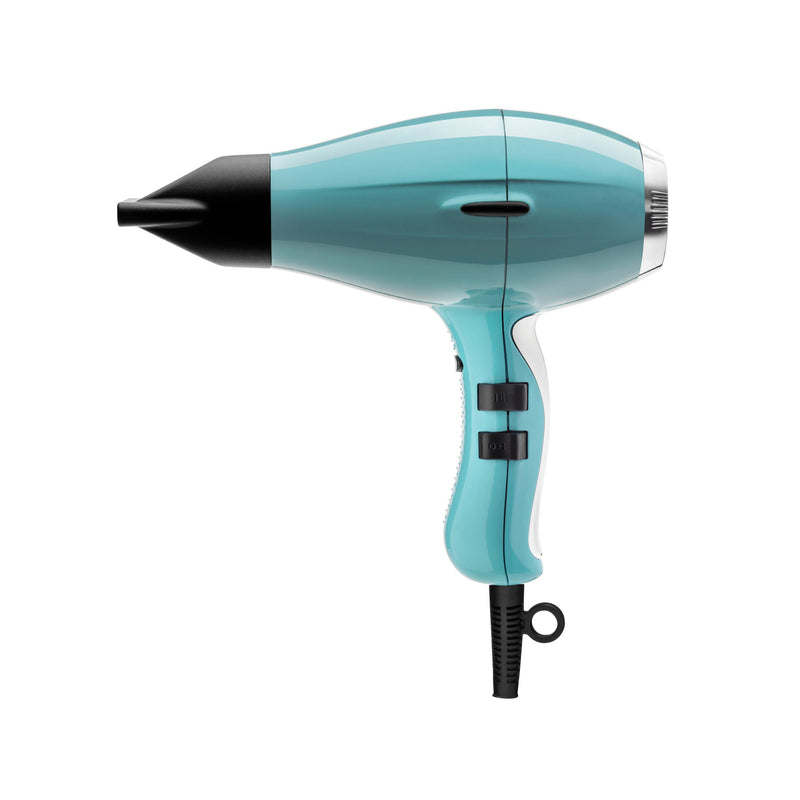 Elchim Light Ionic Ceramic Hair Dryer