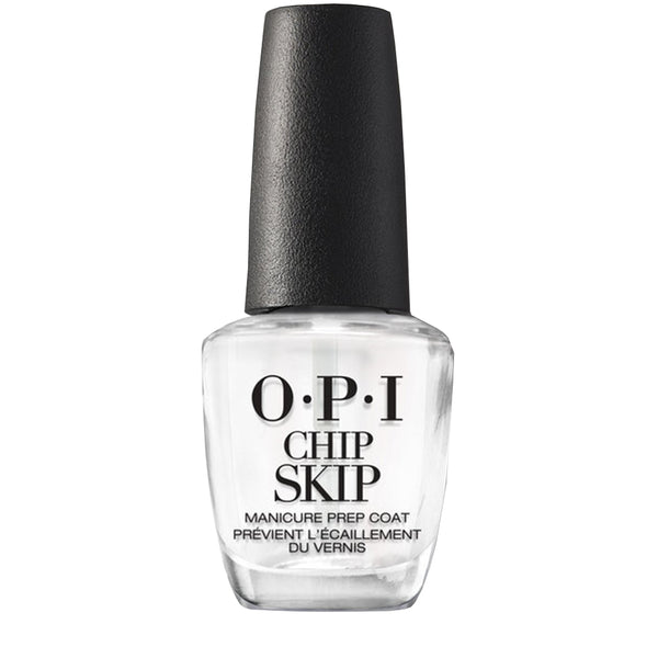 OPI Chip Skip Bottle