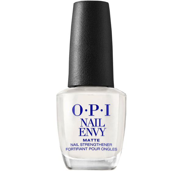 OPI Nail Envy - Matte Bottle